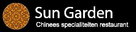 logo-specialiteit-nieuw
